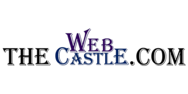 The Web Castle